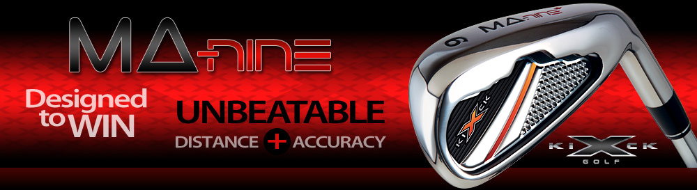 MA-9 | Unbeatable Distance and Accuracy