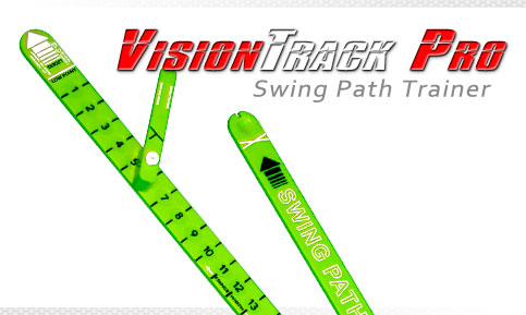Medicus VisionTrack Pro