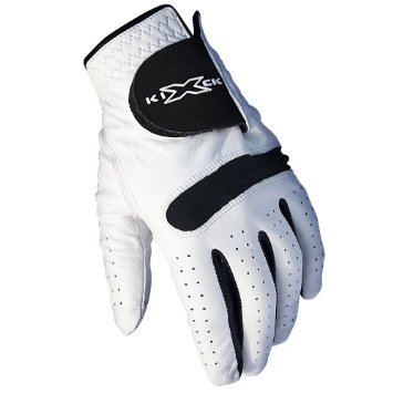KICK X AccuGrip Glove Mens