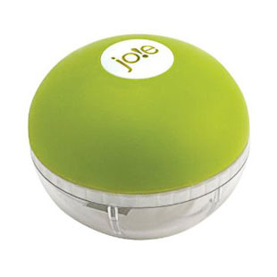 Joie Garlic Chopper