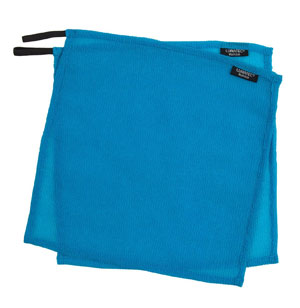 Trekr Self Cleaning Washcloths
